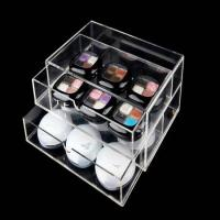 Wholesale ACRYLIC BOX CD-001 from china suppliers