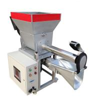 Wholesale Folding machine Mushroom bagging machine for mushroom cultivation from china suppliers