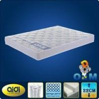 Wholesale Spring Mattress,Modern&Fashion Compressed Pocket Spring Mattress from china suppliers