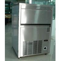 Wholesale JD150 Cube Ice maker from china suppliers