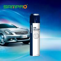 Wholesale Tire Foam cleaner spray from china suppliers