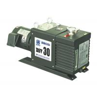 Wholesale Compressor Accessories 266 from china suppliers