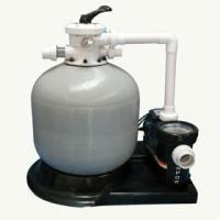 Wholesale Integrative Filtration from china suppliers