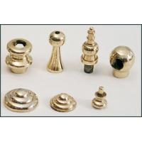 Wholesale Brass Lighting Components from china suppliers
