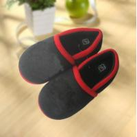 Wholesale china factory school sports casual baby shoe from china suppliers