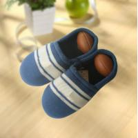 Wholesale Handmade knit safety sport man casual shoe from china suppliers
