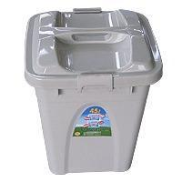 Wholesale Outdoor Dustbin Mould from china suppliers