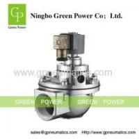 Wholesale T series dust collector valve from china suppliers