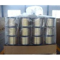 Wholesale 0.30mm Hose Wire from china suppliers