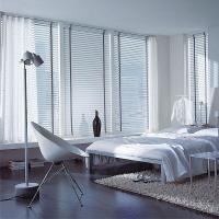 Wholesale 2014 electric aluminum venetian blinds from china suppliers
