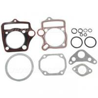 Wholesale Gasket Set for 125cc ATVs, Go Karts, Dirt Bikes from china suppliers
