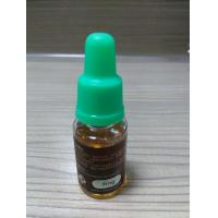 Wholesale ejuice liquid from china suppliers