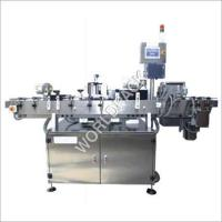 Wholesale Pharma Wrapround Machine from china suppliers
