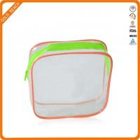 Wholesale Stationery Zip Pouch from china suppliers