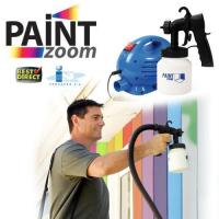 PAINTing Product Model:TVH-10178