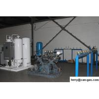 Wholesale Oxygen Plant For Cylinder Filling from china suppliers