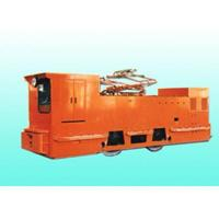 Wholesale Trolley locomotive from china suppliers