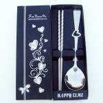 Wholesale Hardware Product name:Stainless steel hardware gifts tableware from china suppliers