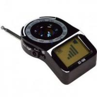Wholesale Free shipping Full band detector Camera pinhole nemesis CC309 from china suppliers