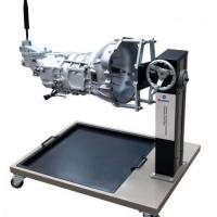Wholesale B05 Manual Transmission Disassembly & Assembly Swivel Stand from china suppliers