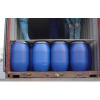 Wholesale Pigment Printin from china suppliers