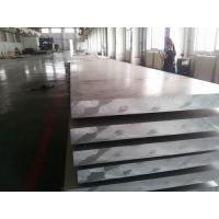 Aluminum Sheet/Plate Products