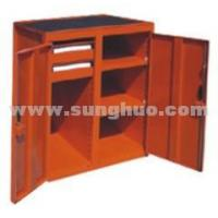 China ToolcabinetDTG-8117 ToolcabinetDTG-8117 wholesale