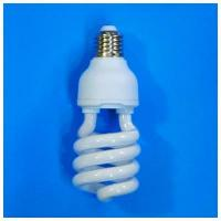 Wholesale Energy saving lamp SPIRAL 10W 220V 8700K from china suppliers