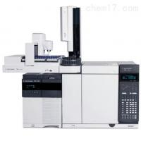 Wholesale GC/MS Agilent 5977A Series GC/MSD System from china suppliers