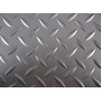 Wholesale Diamond plate rubber matting from china suppliers