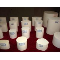 Wholesale Honeycomb ceramic substrate (used in vehicle) from china suppliers