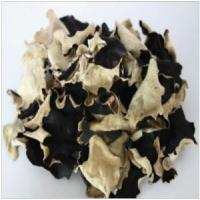 Wholesale AD Black Fungus(Whiole/Strip/Slice) from china suppliers