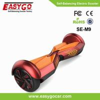 Wholesale Mini Self Balancing Scooter from china suppliers