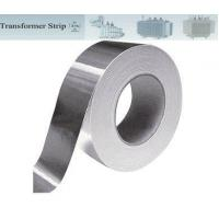 Wholesale Transformer Aluminum Strip from china suppliers