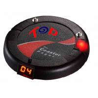 Wholesale Coaster Pager TOP201 from china suppliers