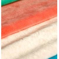 Wholesale Crystal ultra supple velvet from china suppliers