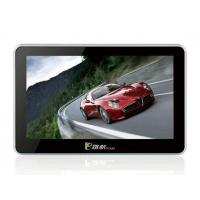 Wholesale GPS Navigation HD-523 from china suppliers