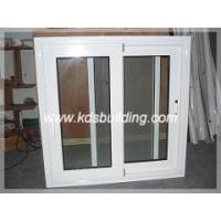 Wholesale high quality Aluminum sliding window with as2047 standard from china suppliers