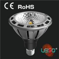 Wholesale SCOB LED Light from china suppliers