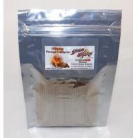 Wholesale Our toothpicks last for hours Each order comes with 100 toothpicks and bag from china suppliers