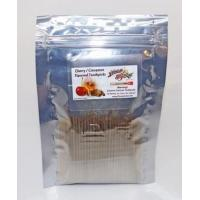 Wholesale Our toothpicks last for hours! Each order comes with (100) toothpicks from china suppliers