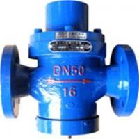 ZL-4M (ZL47F) Series of Self-operated Flux Control Valve