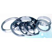 Wholesale Carbide Seal Ring from china suppliers