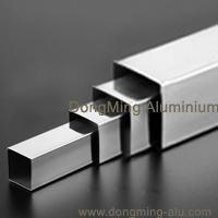 Wholesale Aluminium Square Tubes from china suppliers