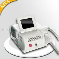 Wholesale Nd:YAG LASER Tattoo removal machine from china suppliers