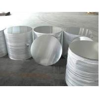 Wholesale Aluminum circle from china suppliers