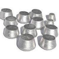 Wholesale Aluminum Titanium Alloy from china suppliers