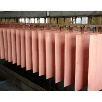 Wholesale Copper cathode 99.95% from china suppliers