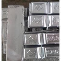 Wholesale Zinc-Tin alloy from china suppliers