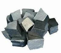 Wholesale Dysprosium-Iron Alloy from china suppliers